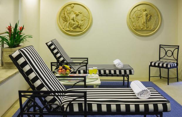 фото отеля Merrion изображение №5