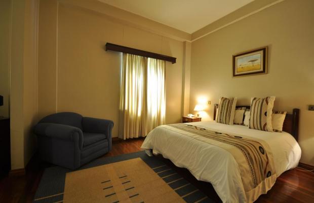фотографии отеля La Mada изображение №15
