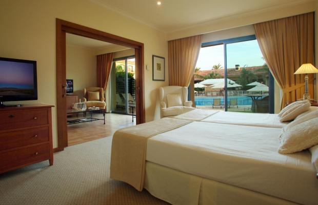 фотографии PortBlue LaQuinta Hotel & Spa изображение №8