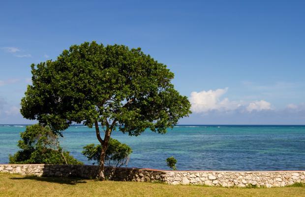 фотографии Tijara Beach изображение №24