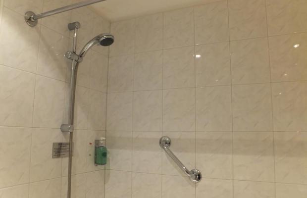 фото Ramada Hotel Bray изображение №18