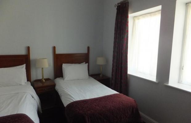 фото отеля Ramada Hotel Bray изображение №9