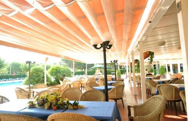 фото отеля Maribel изображение №13