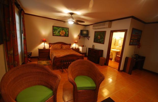 фотографии отеля Casa Roland Marina Resort изображение №11
