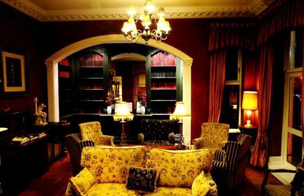 фотографии Butlers Townhouse изображение №20