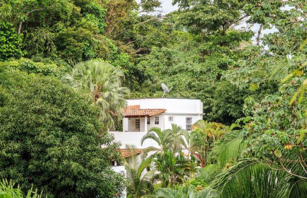 фотографии отеля Selina Manuel Antonio (ex. Casitas Eclipse) изображение №27
