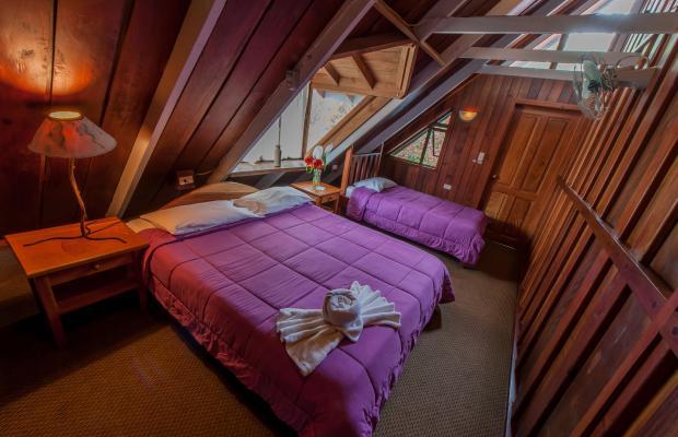 фото отеля Claro de Luna изображение №5