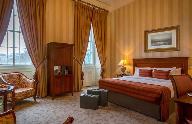 фото отеля Meyrick изображение №9