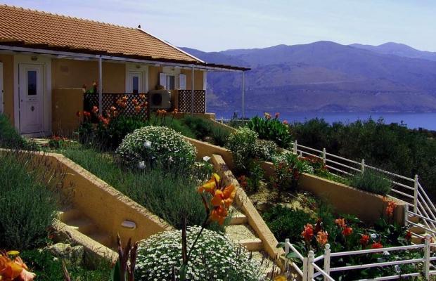 фото отеля Villa Forestata изображение №1