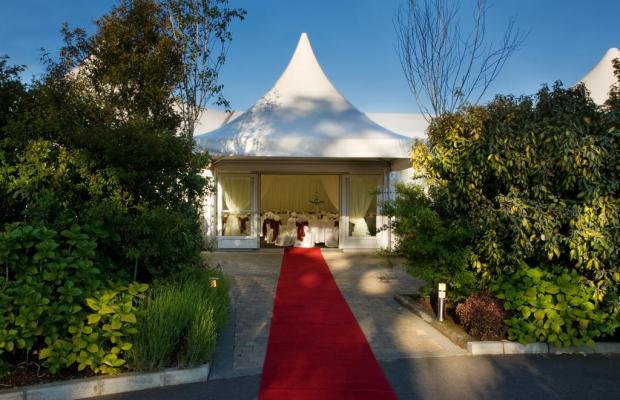 фотографии Seafield Golf & Spa Hotel изображение №16