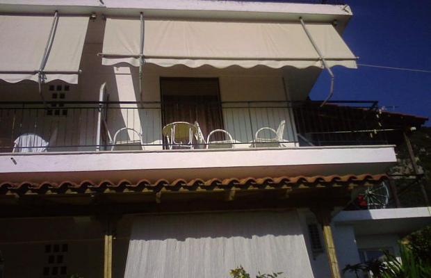 фото отеля Villa Marabou изображение №13
