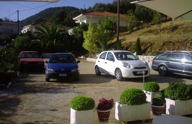 фото Villa Marabou изображение №10