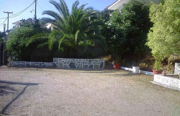фотографии Villa Marabou изображение №8