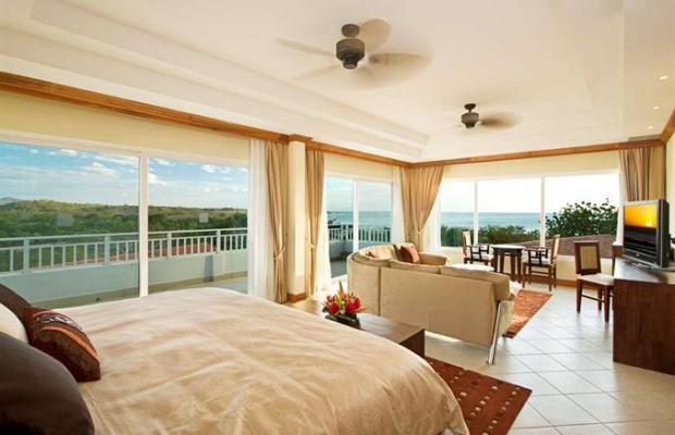 фото отеля Barcelo Langosta Beach изображение №17