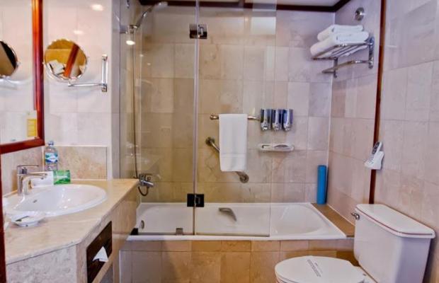 фото отеля Barcelo San Jose Palacio изображение №13