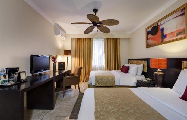 фото отеля Colaye San Jose изображение №9