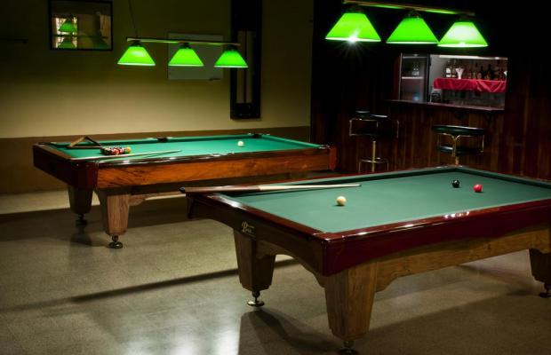 фото Costa Rica Tennis Club & Hotel изображение №22