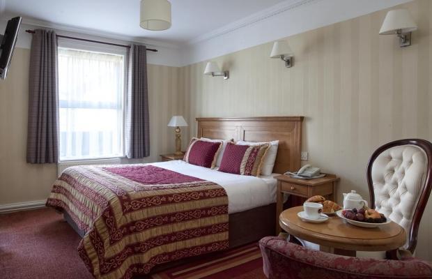 фотографии отеля St.George изображение №19