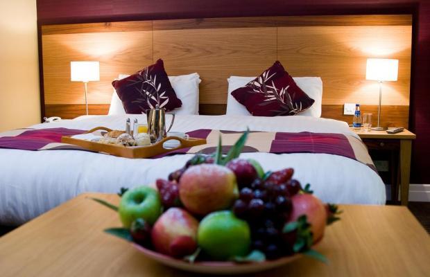 фото отеля Stillorgan Park изображение №17