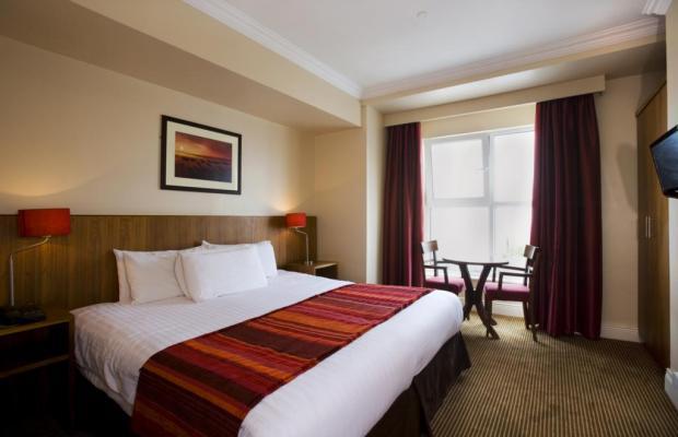 фото отеля Talbot изображение №13