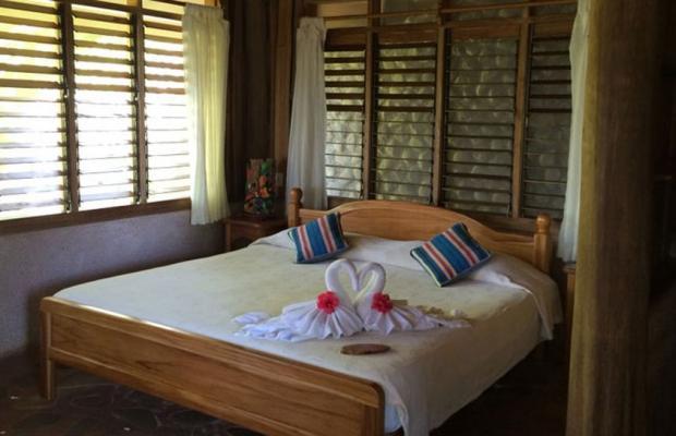 фотографии La Cusinga Eco Lodge изображение №8