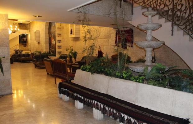 фото отеля Bethlehem Hotel изображение №33