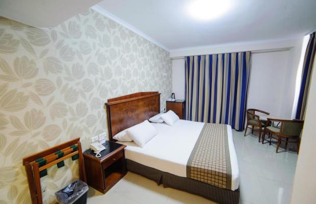 фото Bethlehem Hotel изображение №14