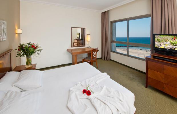 фото отеля Leonardo Haifa (ex. Le Meridien Haifa) изображение №29