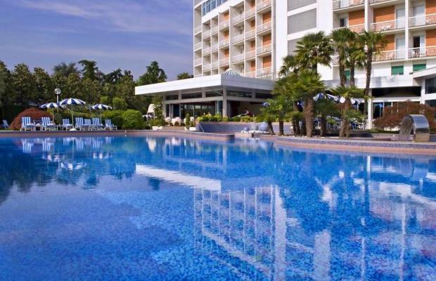 фото отеля Grand Hotel Terme изображение №1