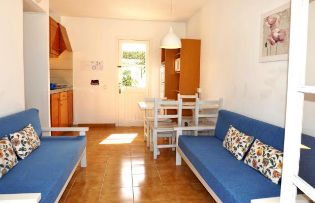 фото отеля Nure Cel Blau изображение №25