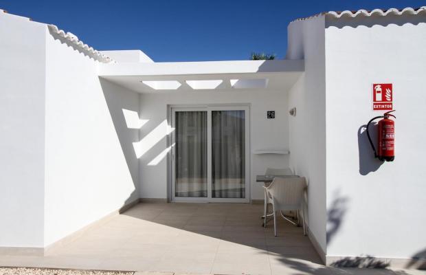 фотографии отеля MenorcaMar (ex. Nature Menorca Mar; Roc Menorcamar) изображение №35