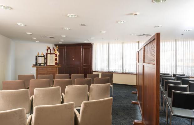 фотографии отеля Leonardo Hotel Ashkelon изображение №11