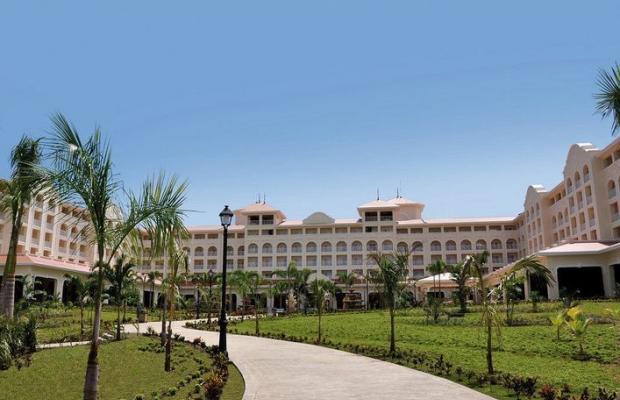 фото отеля Riu Guanacaste изображение №5