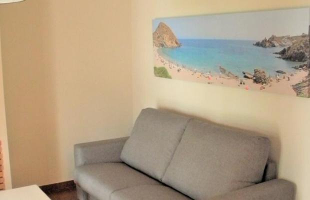 фото Siesta Mar изображение №2