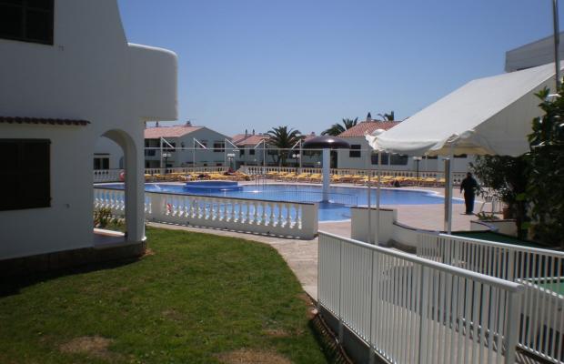 фото отеля Son Bou Gardens изображение №33