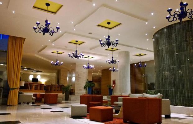 фотографии Alexander Beach Hotel & Convention Center изображение №24