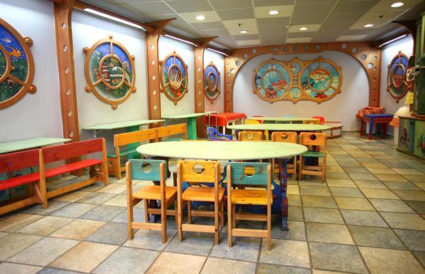 фотографии Holiday Inn Ashkelon изображение №32