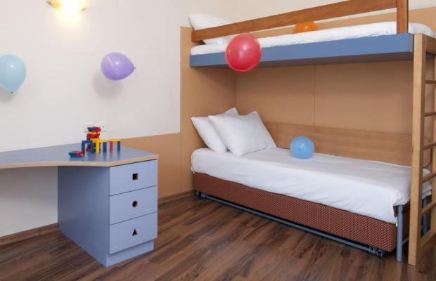 фото отеля Holiday Inn Ashkelon изображение №25