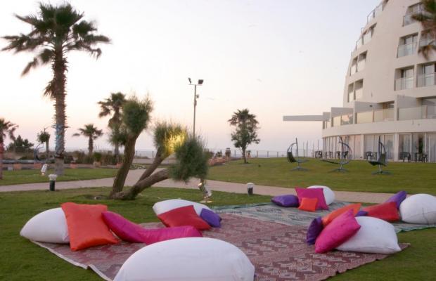 фотографии Holiday Inn Ashkelon изображение №24