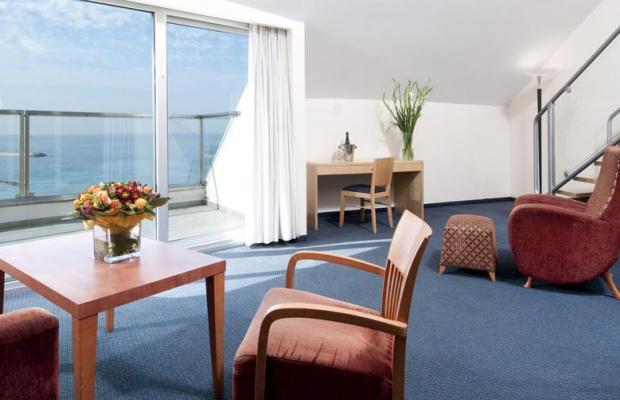 фотографии отеля Holiday Inn Ashkelon изображение №3