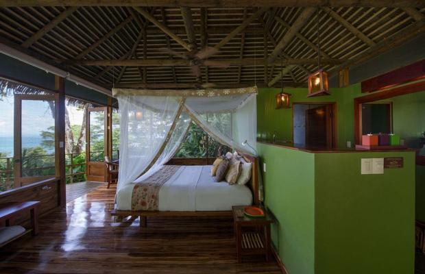 фото отеля Lapa Rios изображение №17