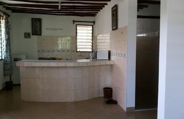 фото отеля Diani Palm Resort изображение №17