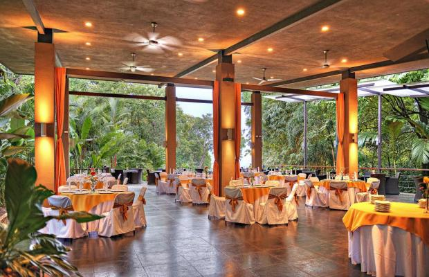 фото отеля The Preserve at Los Altos (ex. Los Altos Beach Resort & Spa) изображение №21
