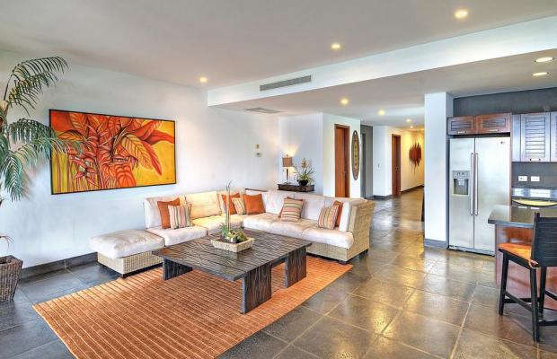 фото отеля The Preserve at Los Altos (ex. Los Altos Beach Resort & Spa) изображение №5