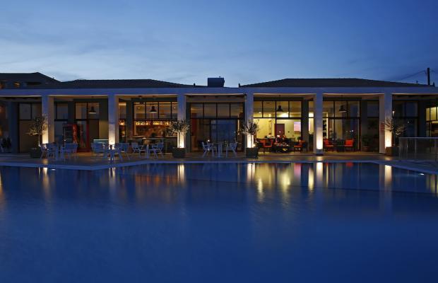 фото отеля Asteris Hotel изображение №69