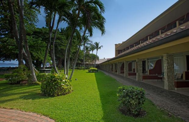 фотографии Tamarindo Diria Beach & Golf Resort изображение №8