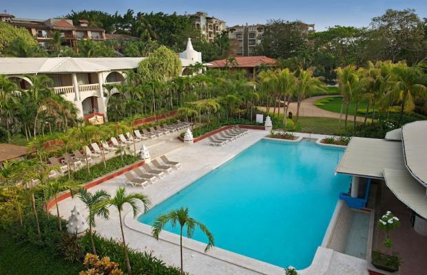фото Tamarindo Diria Beach & Golf Resort изображение №6