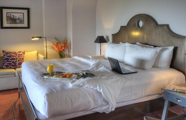 фото отеля Hotel Alta Las Palomas изображение №21