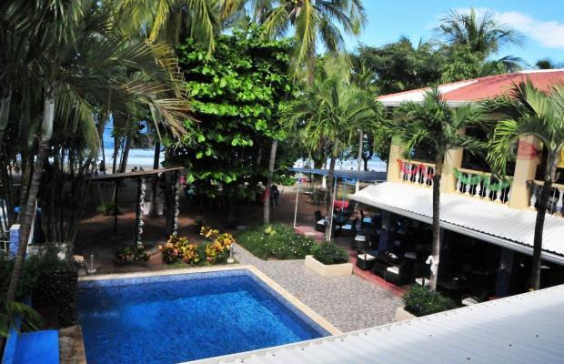 фото отеля El Velero изображение №5