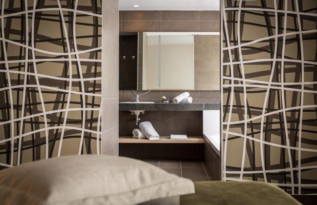 фотографии отеля Aqua Hotel Aquamarina & Spa изображение №51